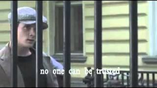 A Love To Hide - Trailer.mp4