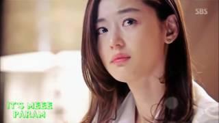 SabWap CoM Broken Heart Love Song Sad Song Korean Mix