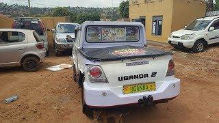 WUUNO KAYIIRA AKOZE EMOTOKA ENDALA '#UGANDA 2'ELIMU COMPUTER