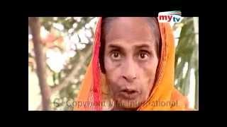 mytv ma amar ma সুফিয়া বেগম ও মাবিয়া বেগম