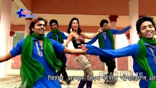 दुखाता त शैम्पू लगा लs ❤❤ Bhojpuri Item Songs New Top 10 Videos ❤❤ Sanjiv Jitu Sanehiya [HD]