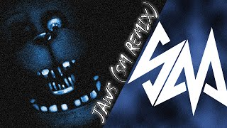 Aviators - Jaws (SM Remix)