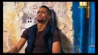 اغاني عبدو موته