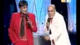 funny Sikandar Sanam 02