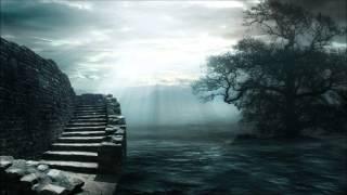 Escribiré mil canciones - JAR (Versión instrumental) | Karlhos Inzunza