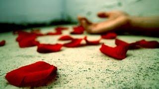 Sad Love Song Piano Instrumental Beat -
