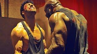 PLAN B - SCHEISS AUF PLAN A | Trailer & Filmclip [HD]