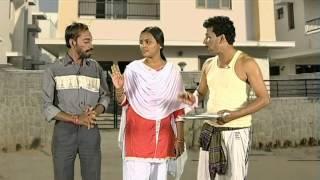 Pappu Pum Pum | Faltu Katha | Episode 99 | Odiya Comedy | Lokdhun Oriya
