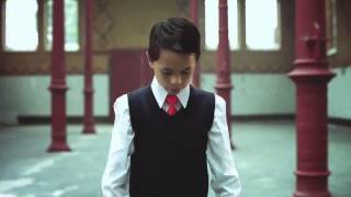 Amazing Kid Breakdance Performance | Inspiring