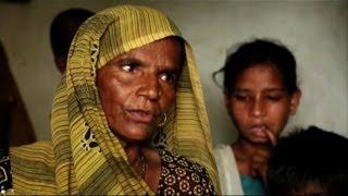 Sull'India lo spettro delle violenze sessuali sempre più diffuse