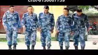 Superhit Nepali Folk Song    Aama Timle Lagayeko Choli    आमा तिम्ले लगाएको चोली    by Birahi Karki