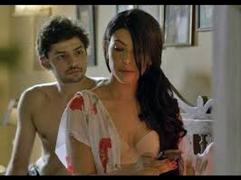 Shilpa Shukla plays seductress Sarika Aunty in upcoming movie BA Pass with Intimate Hot scenes
