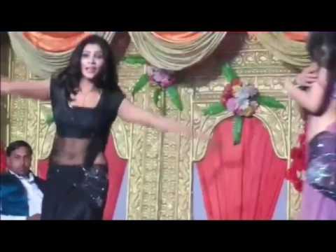 Xxx Mp4 Tukur Tukur Dekhte Ho Kya Rajendara Jubli Song 3gp Sex