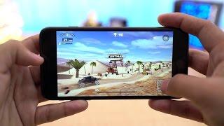 Best iOS Games - DECEMBER 2016