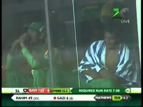 Xxx Mp4 Shame For Bangladesh Cricket 3gp Sex