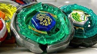 The World Championship: Qualifying Round!!!