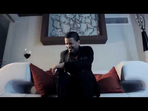 Xxx Mp4 Don Miguelo Como Yo Le Doy Official Video Original HD 3gp Sex