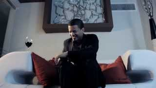 Don Miguelo - Como Yo Le Doy - (Official Video) (Original HD)