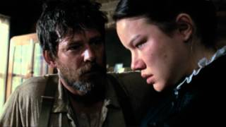 Dark Frontier (2013) - International Trailer