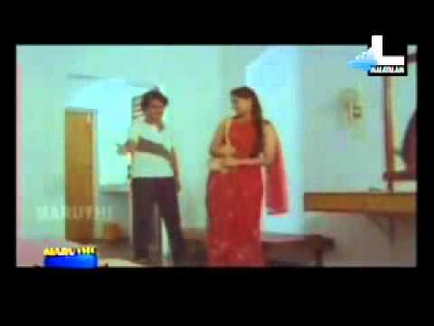 Mohanlal actor hot unnimery