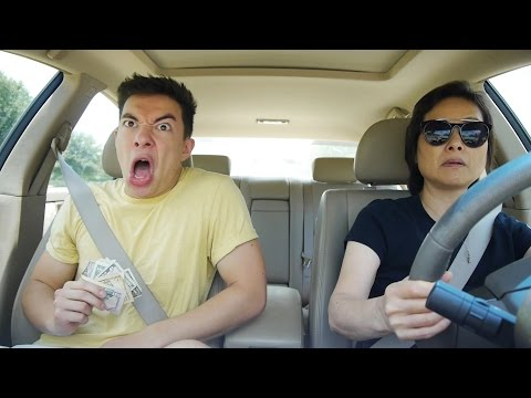 Xxx Mp4 Another Car Ride With Motoki 3gp Sex