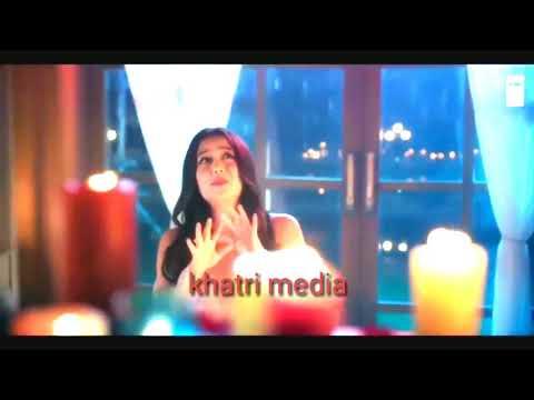 baarish neha kakkar whatsApp status video 2018