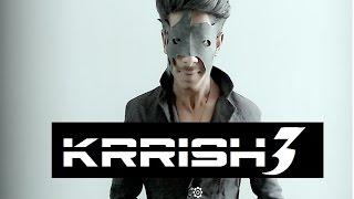 Krrish 4 Official Trailer Spoof 2017 | Hritik Roshan | Fan Made