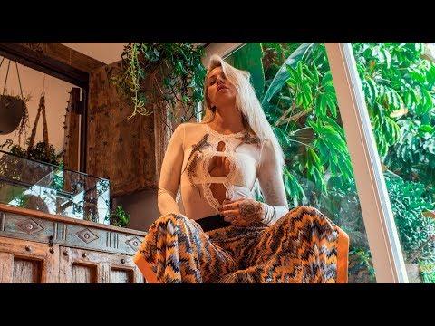 Xxx Mp4 SLIK BOR VI I LOS ANGELES HOUSETOUR SPESIAL Vlog E02E25 TheNorwegians 3gp Sex