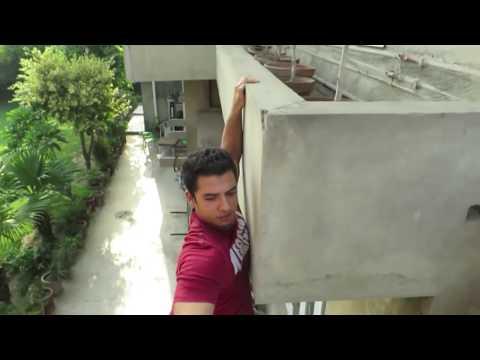 Vlog 2: My Motherland (Pakistan) by Lord Aleem