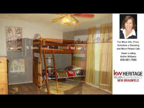 Xxx Mp4 3252 Northwest Boulevard New Braunfels Texas Presented By Dawn Loding 3gp Sex
