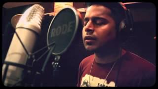 Bangla song ----- hat barale........