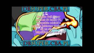 Dragon Ball Super odcinek 54 lektor PL - dbsuper.cba.pl