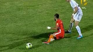 Ali Gholizadeh(highlight)