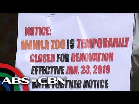 Xxx Mp4 TV Patrol Manila Zoo Sarado Na 3gp Sex