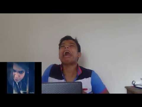 Xxx Mp4 BF S Reactions To A His Girl S Apology Video 3gp Sex