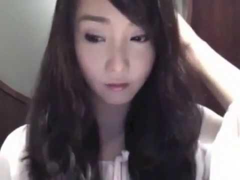 Windows media clips girl porn