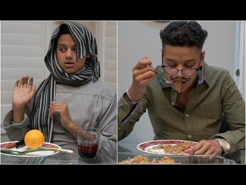 Xxx Mp4 White Family Dinners Vs Desi Family Dinners 3gp Sex