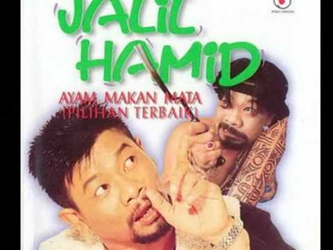 Xxx Mp4 Jalil Hamid Ayam 3gp Sex