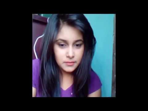 Xxx Mp4 মেয়েটির লজ্জা বলতে কিছুই নেই লাইভে সব খোলামেলা Bangla Cute Girl Facebook Live 2017 3gp Sex