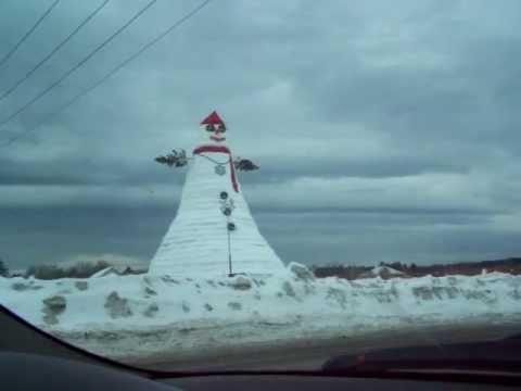 Xxx Mp4 Worlds Tallest Snow Women 3gp Sex