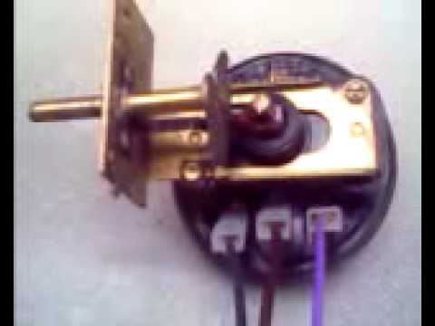 Esquema eletrico da lavadora Brastemp luxo antiga