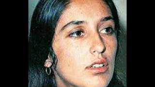 Joan Baez -  Forever Young