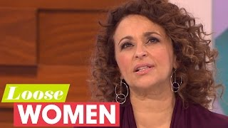 Can You Have a Relationship With a Bisexual Partner? | Loose Women