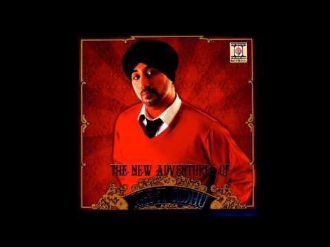 B21-Jawani (full song)