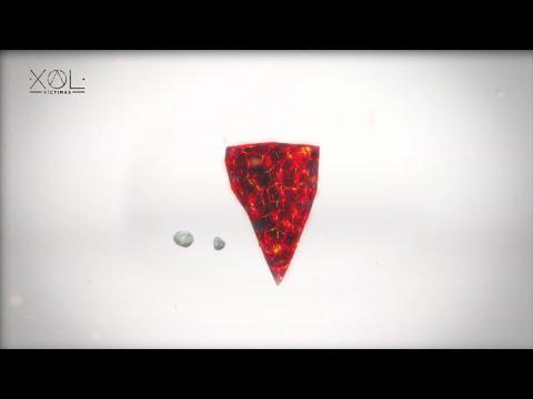 XOL - Víctimas (Audio Oficial)