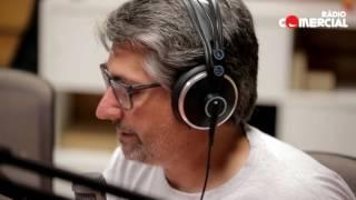 Rádio Comercial | O Homem que Mordeu o Cão - Já foi difícil encontrar estas duas histórias