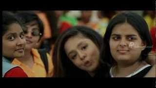 Snegithiye - Manorama supports Jyothika