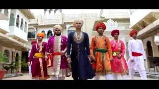 Rajpath | Jain Diksha