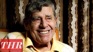 Remembering Jerry Lewis: 1926-2017 | THR