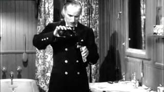 Charlie Chaplin-Monsieur Verdoux 1947 Full شارلي شابلن، مسيو Verdoux 1947 كاملة